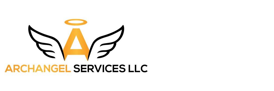 Archangel Service